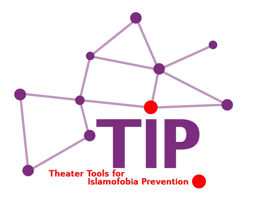 Theatre_Tools_for_Islamophobia_Prevention