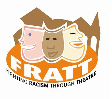 Fighting racism throuh theatre - Forn de teatre Pa'tothom